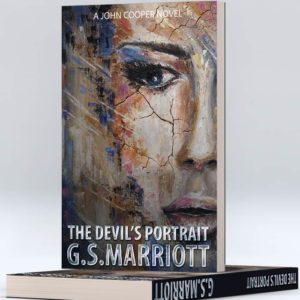 The Devil's Portrait