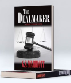 The Dealmaker